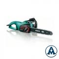 Bosch Električna Lančana Pila AKE 40-19 Pro