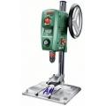 Bušilica stupna Bosch PBD 40 710W