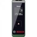 Bosch Daljinomjer Laserski ZAMO II 20m