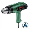 Bosch Fen UniversalHeat 600 1800W