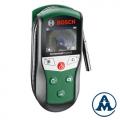 Bosch Aku Kamera Inspekcijska Universal Inspect