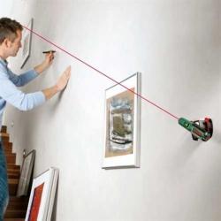 Laserski nivelir Bosch PLL5