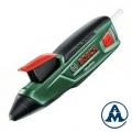 Bosch Olovka za Ljepljenje Gluepen Li-ion 3,6V 1,5Ah