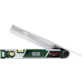 Digitalni kutomjer PAM 220 0603676000 Bosch