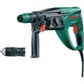 Bušaći čekić Bosch PBH 3000-2 FRE 0 603 394 220
