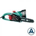Pila Lančana Električna AKE30S Bosch 1800W 30cm 0600834400