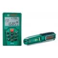 Metar Laserski Daljinomjer PLR 25 + PLL 5 Bosch