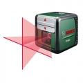 Bosch QUIGO laserski nivelir