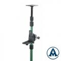 Teleskopski Stup TP 320 10-320cm Za Nivelire Zeleni Bosch