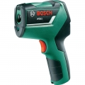 Termo detektor termometar Bosch PTD1 beskontaktni