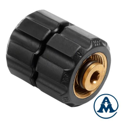 Bosch Adapter za GHP 5-55 /5-65 (X) /5-75 (X)