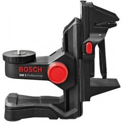 Bosch Univerzalni držač mjernih uređaja BM 1