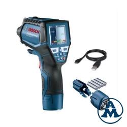 Bosch Termodetektor GIS 1000 C