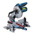 Bosch Pila Preklopna GCM 216 1300W 216x30mm