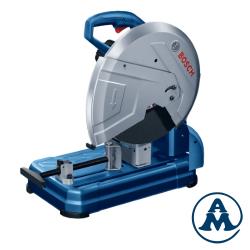 Bosch Pila za Metal GCO 14-24 J 355mm 2400W
