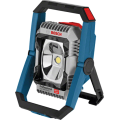 Bosch Aku Svjetiljka Lampa GLI 18V-2200 C Li-ion 18V BB