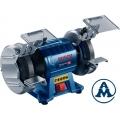 Bosch Dvostrana Brusilica GBG 35-13 350W 150mm