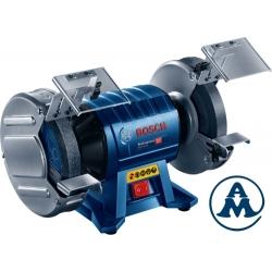 Bosch Dvostrana Brusilica GBG 60-20 600W 200mm