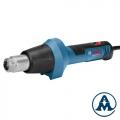 Bosch Fen Puhalo Vrućeg Zraka GHG 20-60 2000W
