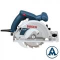Kružna Pila Bosch GKS 165 1100W 165x66mm 54mm