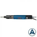 Bosch Odvijač Pneumatski DSR180G 1,2-7Nm