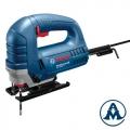 Bosch Ubodna Pila GST 8000 E 710W - 0 601 58H 000