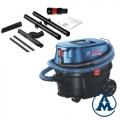 Bosch Usisavač GAS 12-25 PL 1250W 25lit Automatsko Čišćenje