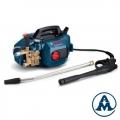 Perač Bosch Visokotlačni Čistač GHP 5-13 2300W 130bar