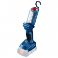 Bosch Aku Svjetiljka GLI 18V-300 14,4-18V