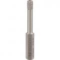 Standard for Ceramic dijamantna svrdla 6 mm2608580890
