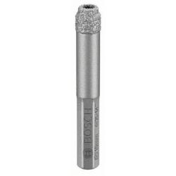 Standard for Ceramic dijamantna svrdla 10mm 2608580893