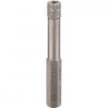 Standard for Ceramic dijamantna svrdla 8 mm 2608580892