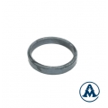 Amortizer Ležaja Bosch 1600206025