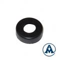 Međuprsten Bosch 1600502023
