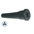 Uvodnica Bosch 1600703023