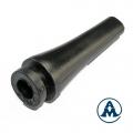 Uvodnica Bosch 1600703031
