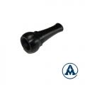 Uvodnica Bosch 1600703035