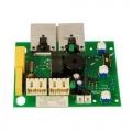 Elektronika Bosch AXT25 1600A00H67