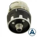 Getriba Bosch  GSR18-2-Li Plus 1600A00S4G