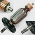 Rotor Bosch GSB20-2 2604011320