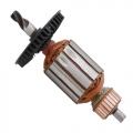 Rotor Bosch GRW18-2E 1604010B26