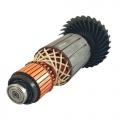 Rotor Bosch GWS24-230JBV 1604010BC1