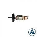 Rotor Bosch 1604011252