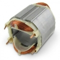 Stator Bosch GSB19-2RE 1604220456