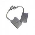 Četkice Bosch GDS250LI 1604321174