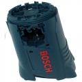 Kućište Bosch GWS22-230LVI 1605108264