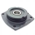 Prirubnica Bosch GNF35CA 3605700158