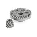 Set zupčanika Bosch GWS9-115 1619P16293
