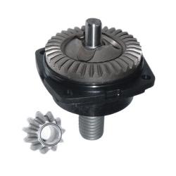 Zupčanici Bosch PWS6-115 1607000943
