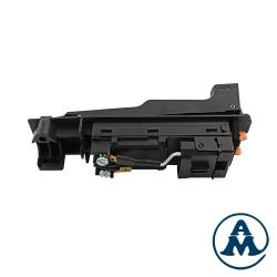 Prekidač Bosch GWS22-230JH 1607000C13